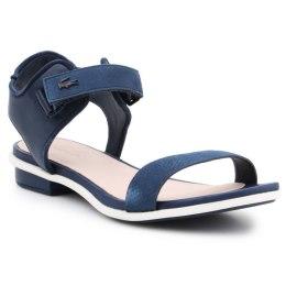 Lacoste sandalai