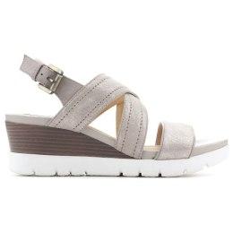 Geox sandalai