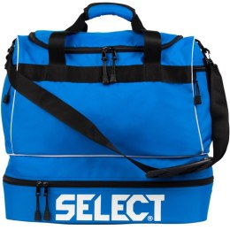 Select sportinis krepšys