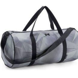 Under Armour sportinis krepšys