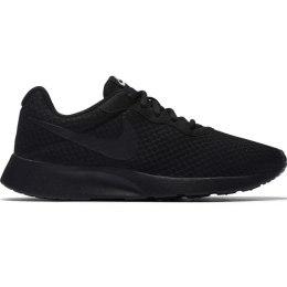 Nike SPORTSWEAR bateliai