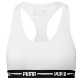 Puma liemenėlė