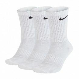 Nike kojinės