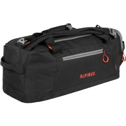 Alpinus sportinis krepšys