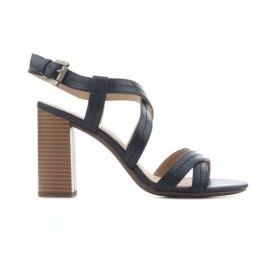 Inny sandalai