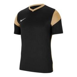 Nike vaikiški marškinėliai