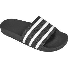 Adidas ORIGINALS šlepetės