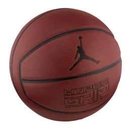 Nike Jordan kamuolys