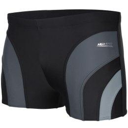Aqua-Speed šortai