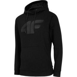 4f džemperis