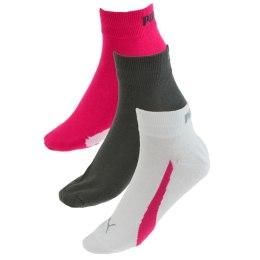 Puma kojinės