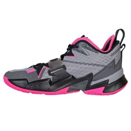 Nike Jordan bateliai
