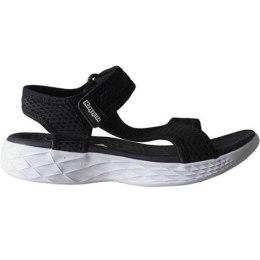 Kappa sandalai