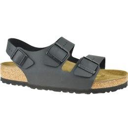 Birkenstock sandalai