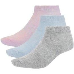 Outhorn kojinės
