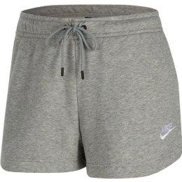 Nike SPORTSWEAR šortai