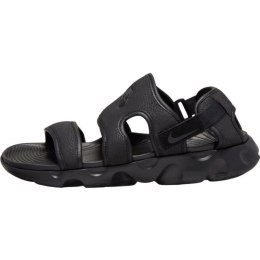 Nike sandalai
