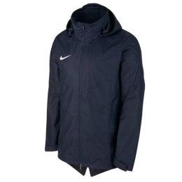 Nike striukė