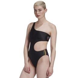 Adidas ORIGINALS maudymosi kostiumėlis
