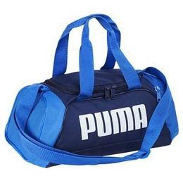 Puma sportinis krepšys (mažo dydžio)