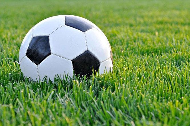 Futbolo kamuoliai – kuo jie skiriasi?